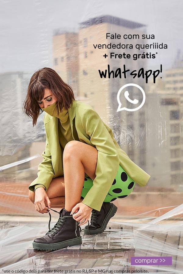 banner: whatsapp